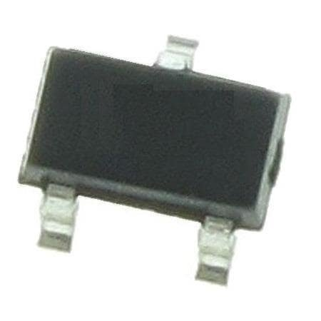 Voltage References PbFree,Precision 1.50V Low Volt. Bandgap Reference,?0.2%,-40 Pack of 10 (ISL21010CFH315Z-T7A)