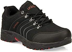 Uniquer Erkek Outdoor Ayakkabı