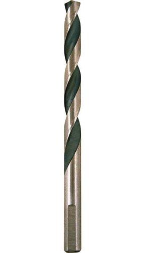 Vulcan 289081Or - Juego de 6 puntas de destornillador de acero de 13 ...