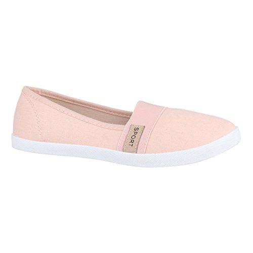 Low Donna Elara Pink Top Low Elara Donna Top Pink XzUfn5