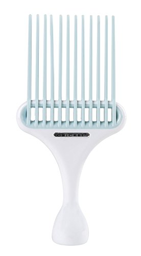 Cricket Friction Free Pick Comb product image