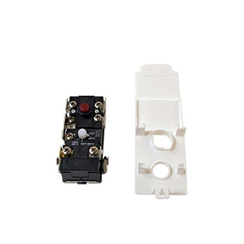 American Water Heater Company 100108683 Thermostat Genuine Original Equipment Manufacturer (OEM) (Genuine Hvac Heater)