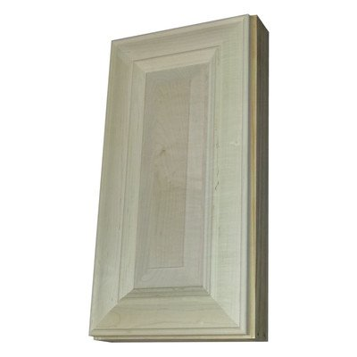 Andrew 11″ x 22″ Surface Mount Medicine Cabinet Size: 3.25″
