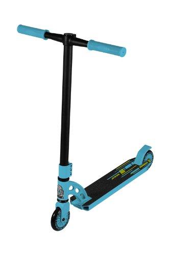 Amazon.com: MADD Gear VX4 Pro – Patinete Scooter: Sports ...