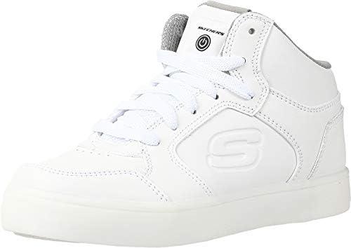 Energy Lights Sneaker,3 M US Little Kid