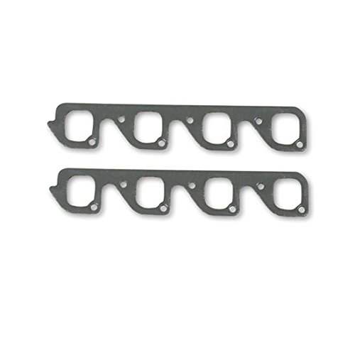Hooker 10822HKR Super Competition Header Gasket