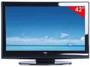 OKI V42B-FHSU- Televisión, Pantalla 42 pulgadas: Amazon.es ...