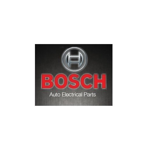 выпрямители BOSCH Alternator Diode Bridge Rectifier