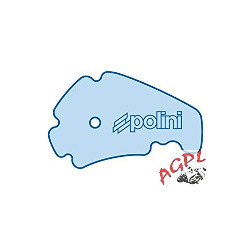 PIAGGIO 500 BEVERLY-X10-MP3-250 X9 EVOLUTION-FILTRE A AIR-PN2030134