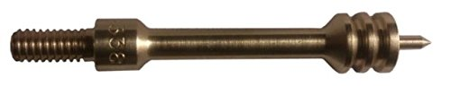 Pro Shot J38B-CS Spear Tip Jag .38 Cal./9mm