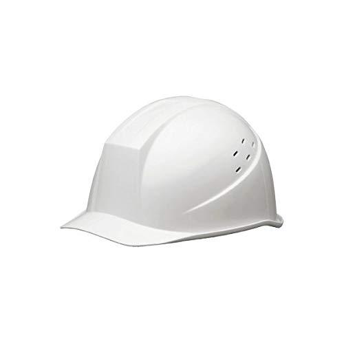(まとめ)ミドリ安全 保護帽通気孔SC11BVRAKP ホワイト【×10セット】 スポーツ レジャー DIY 工具 その他のDIY 工具 14067381 [並行輸入品] B07RB7HRHY