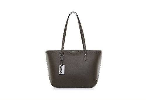 bonia-womans-golden-age-livia-tote