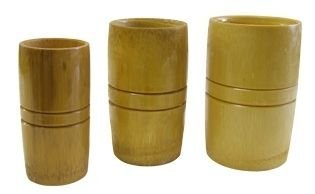 Traditional-Bamboo-Chinese-Cupping-Therapy-Set
