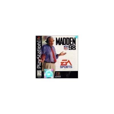 madden-98-football