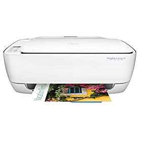Best HP All in One Printer Wireless India 2020