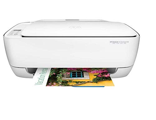 best printer for home use india 2020 with price