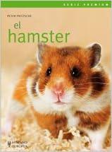 El hamster (Premium)