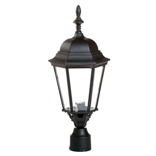 Westar Outdoor Lighting in US - 2