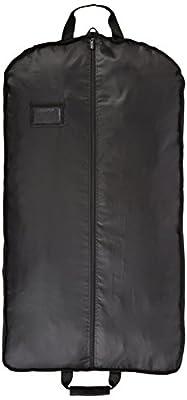 AmazonBasics Travel Garment Bag