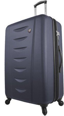 mia-toro-italy-tasca-moderna-21-hardside-spinner-carry-on-blue