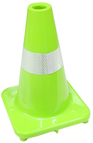 12inch safety cones - 7