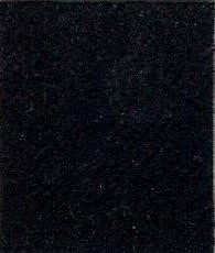 Mali Pool Table Felt - Hydra - Black - 9ft Cut 315i7i9OFML
