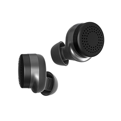 Doppler Labs Here One Noise Cancelling & In Ear Headphones