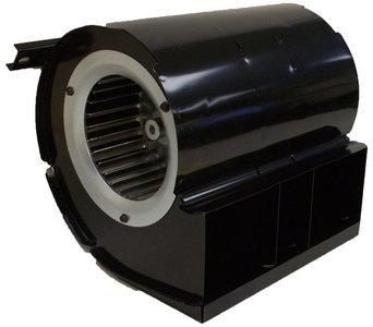 Nutone 97006023 Broan 362 115V Losone Complete Blower - Nutone Rough