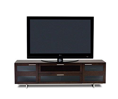bdi-avion-8929-quad-wide-entertainment-cabinet-espresso-stained-oak
