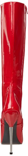 Pleaser-Womens-Dagger-2020-Knee-High-Boot