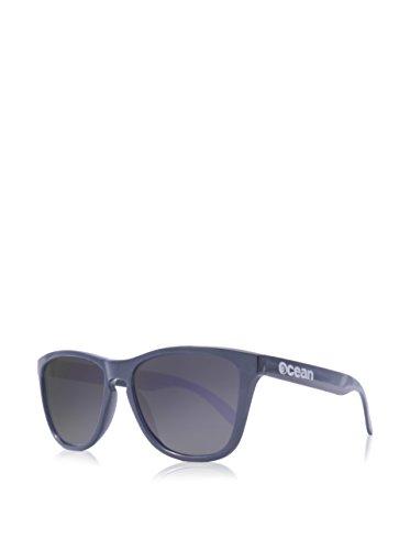 Ocean Sunglasses 40002.4 Lunette de soleil Noir