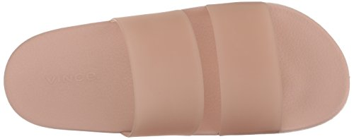 Women's Wynne Putty Vince Vince Women's qEx8CnU