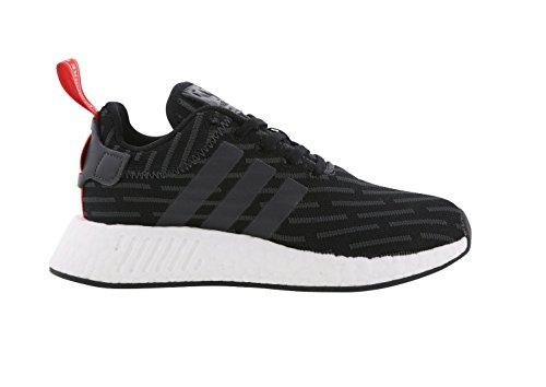 Adidas Mens NMD_R2 6ikSx