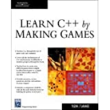 Learn C++ by Making Games (07) by Yuzwa, Erik - Laramee, Francois Dominic [Paperback (2006)]