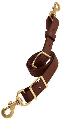 Weaver Leather Synthetic Tie Down Strap