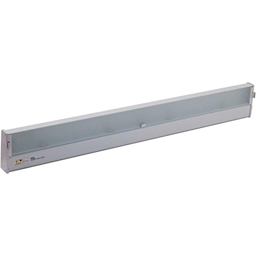 National Specialty XTL-4-HW/WH Xenon Under Cabinet Light by National Specialty Lighting