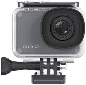 Akaso Action Kamera Ultra 4k 30fps 20mp V50 Pro Action Elektronik