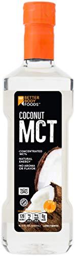 Coconut Shortening