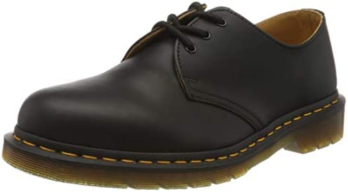 Get The Best Selection Of Dr Martens Men's shoes Discount Online