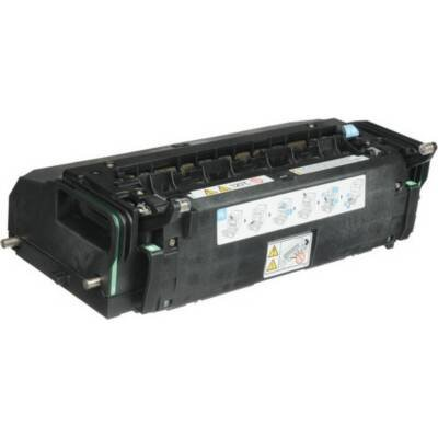 Laser Fusing Unit (Ricoh - 406666 Fusing Unit 120000 Page-Yield Product Category: Imaging Supplies And Accessories/Copier Fax & Laser Printer Supplies by Ricoh)