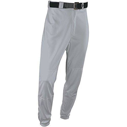 Baseball Deluxe Pants Mens - Russell Athletic Youth Baseball Game Pant