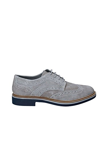 free shipping amazon cheap low price Stonefly 110671 Lace-up Heels Man Grey 46 explore online really cheap online xqk2DmYl