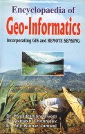 Encyclopaedia of GeoInformatics (5 Vols. set) pdf epub
