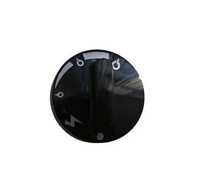 DeLonghi Dial Original Estufa a Gas infrarrojos fragancia IH IHF rh042
