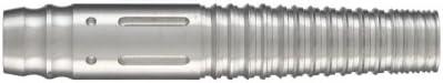 Max Product 90% OFF S4 dart barrel 2 Zeus Esufo