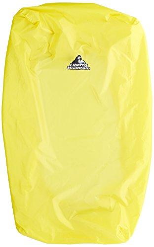 Cheap Liberty Mountain Ultralight Backpack Rain Cover