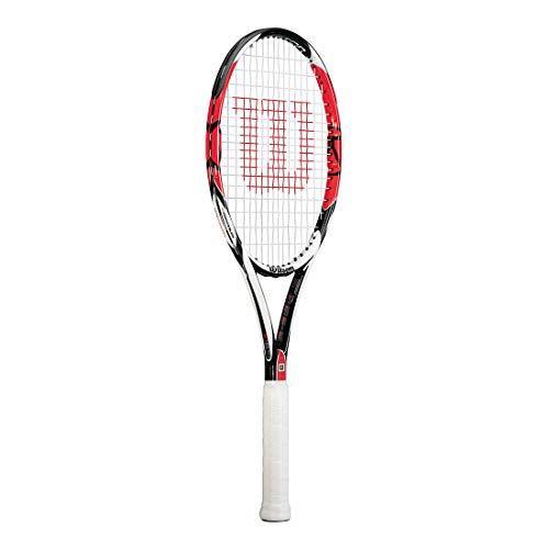 Bestselling Tennis Equipment