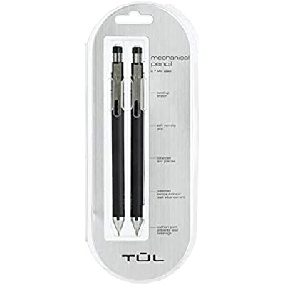 tul-07mm-mechanical-pencils-2-count