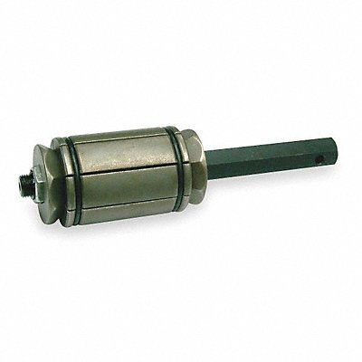 Westward 1MUE5 Pipe Expander, Exhaust