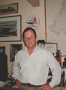 Michael Kenneth Hemp